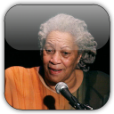 Quotations by Toni Morrison