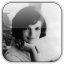 Quotations by Jacqueline Kennedy Onassis