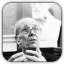 Quotations by Norman Tebbit
