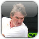 Quotations by Jimmy Connors