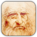 Quotations by Leonardo Da Vinci