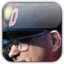 Quotations by Woody Hayes