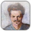 Quotations by J  August Strindberg