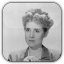Quotations by Clare Boothe Luce