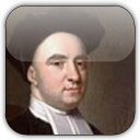 Quotations by George Berkeley
