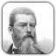 Quotations by Ludwig Feuerbach