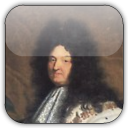 Quotations by Louis XIV