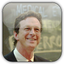 Quotations by Michael Crichton