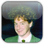 Quotations by Malcolm Mclaren