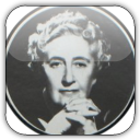 Quotations by Agatha Christie