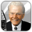 Quotations by Paul Harvey