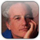 Quotations by Richard Dreyfus