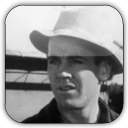 Quotations by Henry Fonda
