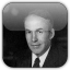 Quotations by Archibald Macleish