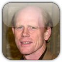 Quotations by Ron Howard