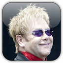 Quotations by Elton John