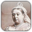Quotations by Queen Victoria