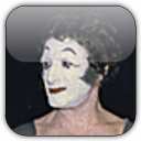 Quotations by Marcel Marceau