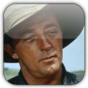 Quotations by Robert Mitchum