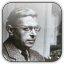 Quotations by Jean-Paul Sartre