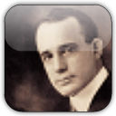 Quotations by Napoleon Hill