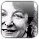 Quotations by Pauline Kael