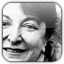 Pauline Kael