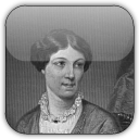 Quotations by Harriet Martineau