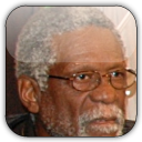 Quotations by Bill Russell