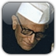 Quotations by Morarji Desai