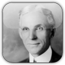 Quotations by Henry Ford