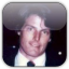 Quotations by Christopher Reeve