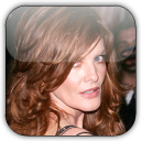 Quotations by Rene Russo