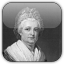 Quotations by Martha Washington