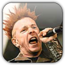 Quotations by John Lydon Rotten