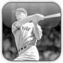 Quotations by Joe Dimaggio