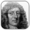 Quotations by John Aubrey