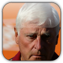 Quotations by Bobby Knight