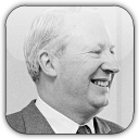 Quotations by Edward Heath