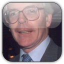 Quotations by John Major