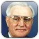 Quotations by Walter F Mondale