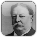 Quotations by William Howard Taft