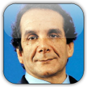 Quotations by Charles Krauthammer