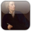 Quotations by Alexander Pope
