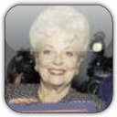Quotations by Ann Richards