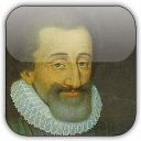 Quotations by Henry IV