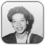 Quotations by Althea Gibson