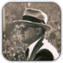 Quotations by George Halas