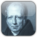 Quotations by Karl Wilhelm Von Humboldt