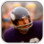 Quotations by Fran Tarkenton